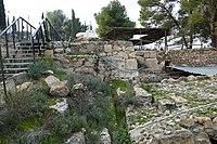 Beit-Sahour-Shepherds-Catholic-097.jpg