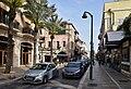 Beit Eshel Street, 2019 (01).jpg