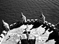 Belém Tower (14413952876).jpg