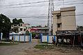 Belgharia Police Lines - Belgharia - North 24 Parganas 2012-04-11 9716.JPG