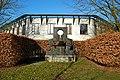 Belgique - Louvain-la-Neuve - Bien motivés - 01.jpg