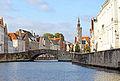 Belgium-6025 - Spinolarei Canal (13902194843).jpg