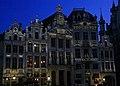 Belgium 2013-06-07 (9088920525).jpg