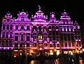 Belgium 2013-06-07 (9093058103).jpg