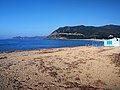 Belgodère - plage de Lozari.jpg