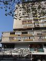 Belgrade 25.JPG