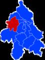 Belgrade Municipalities Surčin.png