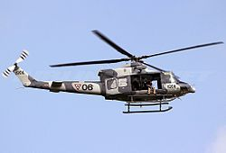 Bell 412EP, Mexico - Air Force AN2158278.jpg