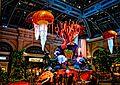Bellagio Conservatory and Botanical Gardens - Las Vegas (19708862963).jpg