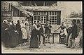 Belle-Isle-en-Terre - - Danse bretonne - AD22 - 16FI194.jpg