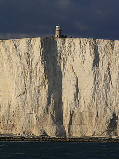 Belle Tout Lighthouse - East Sussex GB.jpg