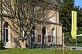 Bellerive Museum in Zürich, Ansicht vom Utoquai 2014-03-12 14-35-40.JPG