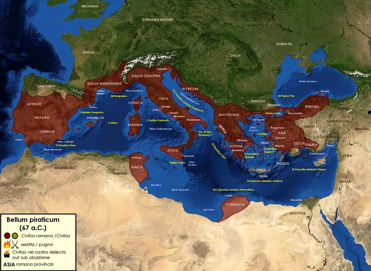 Batalla de Coracesio Wikipedia la