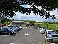 Belmont Community Centre - geograph.org.uk - 428499.jpg