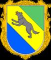 Belozev gerb.png