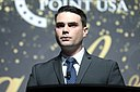 Ben Shapiro: Age & Birthday