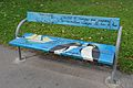 Bench in Bruno-Kreisky-Park 10a.jpg
