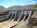 Benmore Dam NZ.jpg