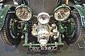 Bentley Blower (47811250412).jpg