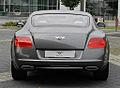 Bentley Continental GT4 - Flickr - M93.jpg
