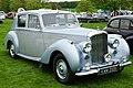 Bentley R (1955) - 8904886825.jpg