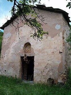 Berende-Church-01.jpg