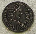 Bergamo, grosso, 1236 ca. recto.jpg