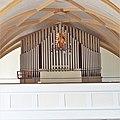Berganger, Mariä Geburt (Schuster-Orgel) (2).jpg
