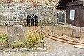 Bergbaumuseum Lautenthal (Harz) IMG 5556.jpg