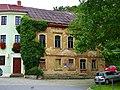 Bergstraße, Pirna 123999623.jpg
