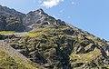 Bergtocht van Lavin door Val Lavinuoz naar Alp dÍmmez (2025m.) 11-09-2019. (actm.) 26.jpg