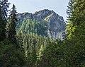 Bergtocht van Tschiertschen (1350 meter) naar Ochsenalp (1941 meter) 15.jpg