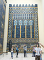 Berlijn 2011 141 Ishtar Gate.jpg