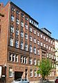 Berlin, Mitte, Novalisstrasse 10, Geschaeftshaus.jpg