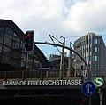 Berlin-Mitte, Friedrichstraße, Bild 2.jpg