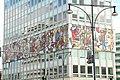 Berlin - Haus des Lehrers (1).jpg