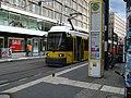 Berlin 07-2011 (ubt-25).JPG