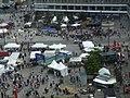 Berlin Alexanderplatz - geo.hlipp.de - 26197.jpg
