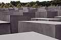 Berlin Holocaust Mahnmal.jpg