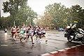 Berlin Marathon 20170924 IMG 2864 by sebaso (37426246045).jpg