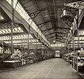 Berlin Markthalle X 1896.jpg
