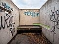 Berlin Moabit Gefängnis Zelle 012119.jpg