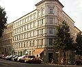 Berlin Prenzlauer Berg Choriner Straße 6 (09095504).JPG
