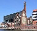 Berlin RadialsystemV 04.jpg