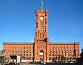 Berlin Rotes Rathaus 2.jpg