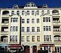 Berlin dominicusstrasse 14.11.2013 11-45-46 ShiftN.jpg