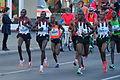 Berlin marathon spitzengruppe 2.jpg