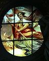 Berliner Dom - Altarraum 5 Fenster Engel.jpg