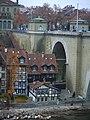 Bern Nydeggbrücke.jpg