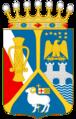 Bernadotte af Wisborg, med krona.png